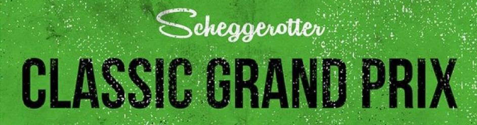 Scheggerotter Classic Grand Prix